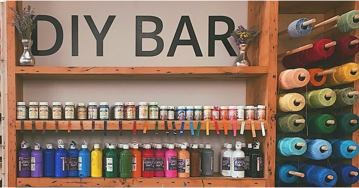 Best ideas about DIY Bar Portland . Save or Pin DIY Bar in Portland Now.