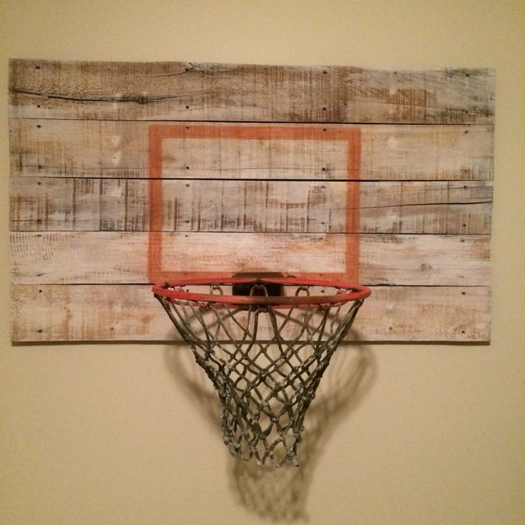 Best ideas about DIY Basketball Hoop . Save or Pin Best 25 Basketball hoop ideas on Pinterest Now.