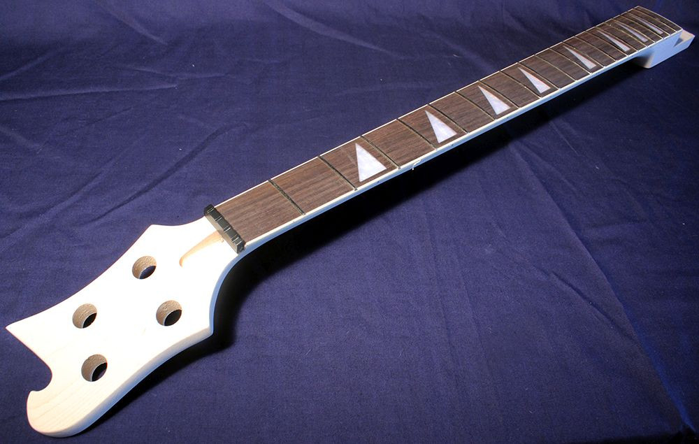 Best ideas about DIY Bass Guitar Kits . Save or Pin Pit Bull Guitars RCA 4 plete DIY Electric Bass Guitar Now.