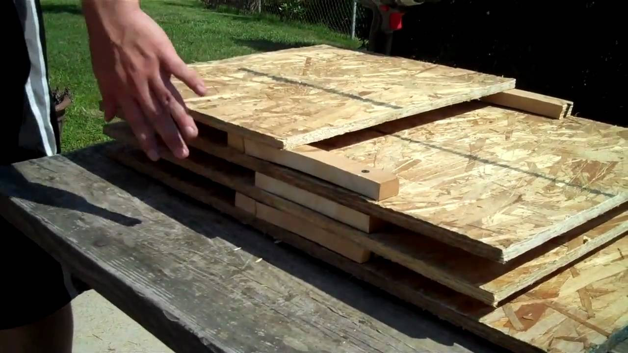 Best ideas about DIY Bat House . Save or Pin How to Build a Bat House 1 of 2 Now.