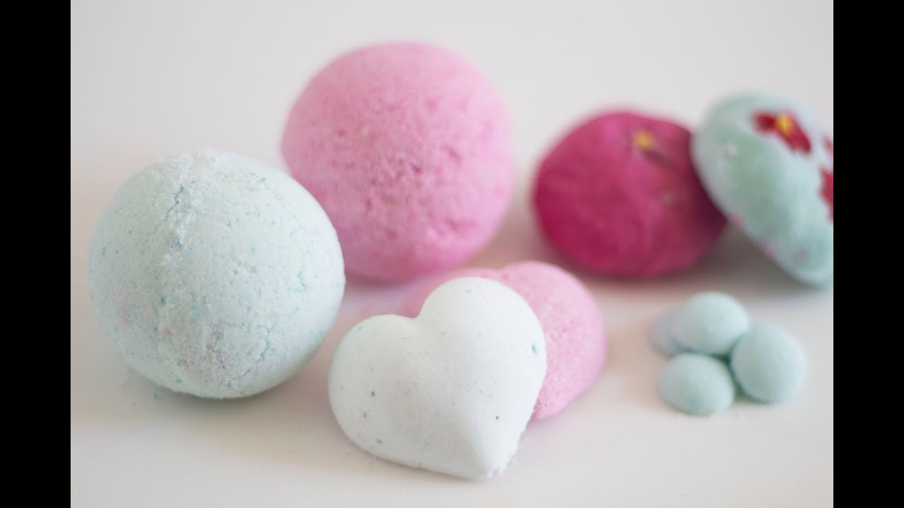 Best ideas about DIY Bath Bomb . Save or Pin How To Make Bath Bombs Now.