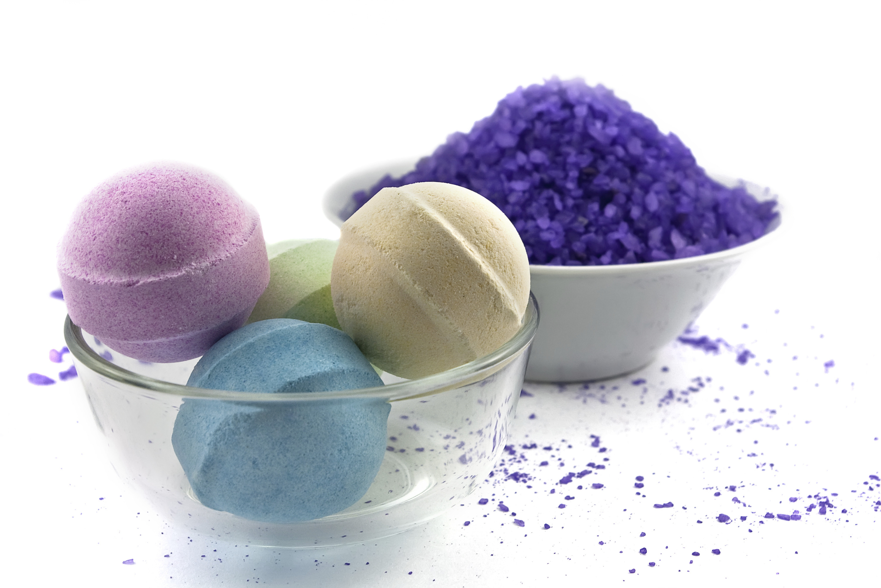 Best ideas about DIY Bath Bomb . Save or Pin DIY Bath Bombs Now.