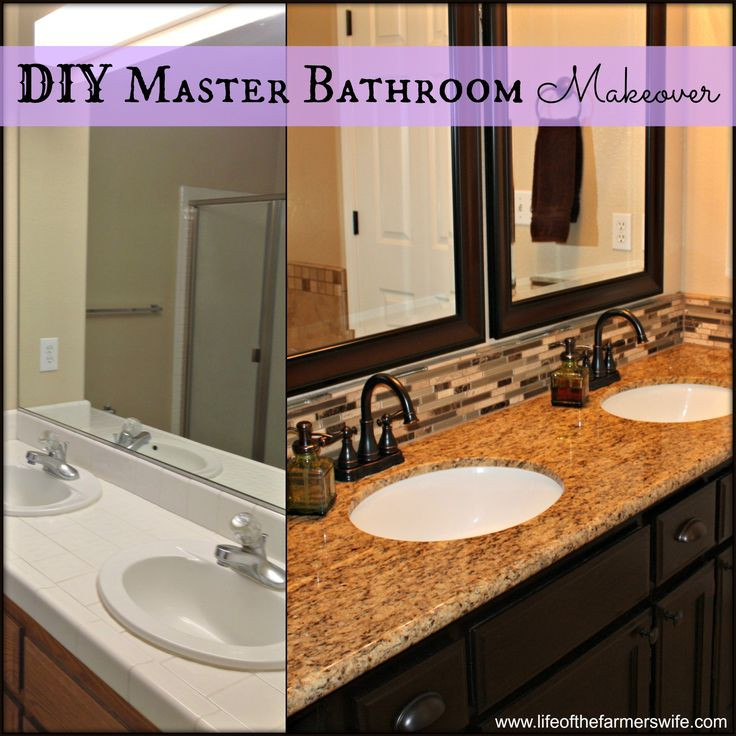 Best ideas about DIY Bathroom Backsplash . Save or Pin 1000 images about Cello Piano music on Pinterest Now.