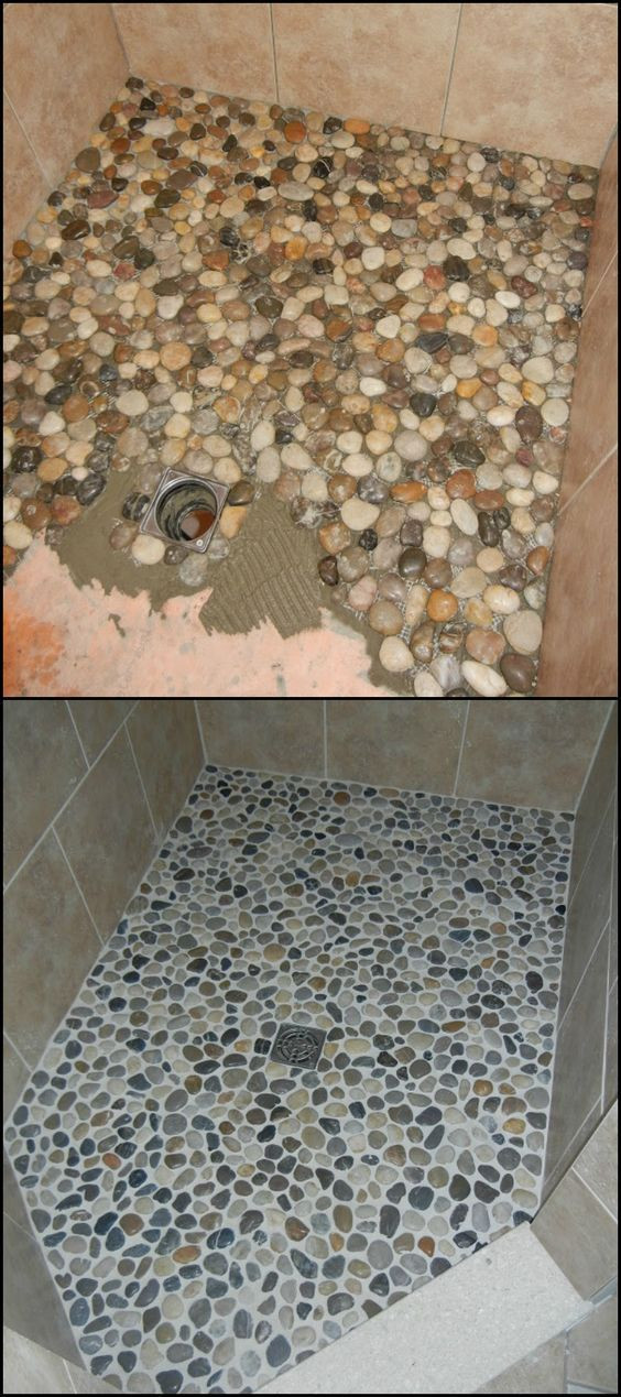 Best ideas about DIY Bathroom Floor . Save or Pin Best 25 Cheap bathroom flooring ideas on Pinterest Now.