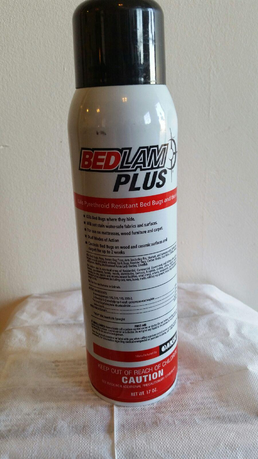 Best ideas about DIY Bed Bug Spray . Save or Pin Diy Bed Bug Killer Diy Bed Bug Killer Now.