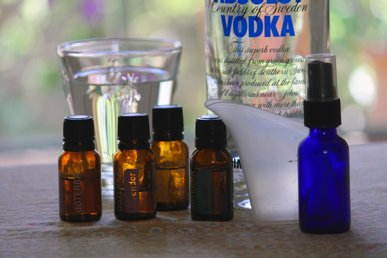Best ideas about DIY Bed Bug Spray . Save or Pin Homemade Natural Bug Repellent Recipes Going EverGreen Now.