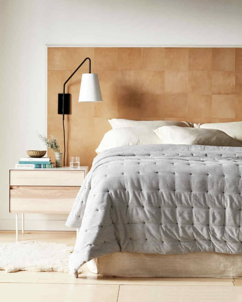 Best ideas about DIY Bed Headboards . Save or Pin 79 Smart Cheap Homemade DIY Headboard Ideas to Realize Now.