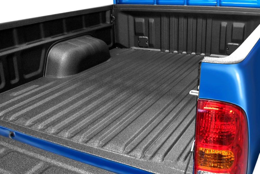 Best ideas about DIY Bed Liner Kit . Save or Pin Als Liner DIY Truck Bed Liner Kit Now.