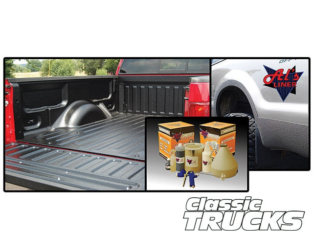 Best ideas about DIY Bed Liner Kit . Save or Pin CPP Drop Spindle And Brake Kit & Do It Yourself Spray Now.