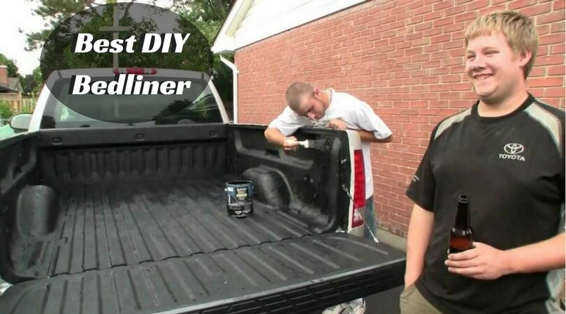 Best ideas about DIY Bed Liner Reviews . Save or Pin Best Do It Yourself Bedliner Reviews of 2018 Now.
