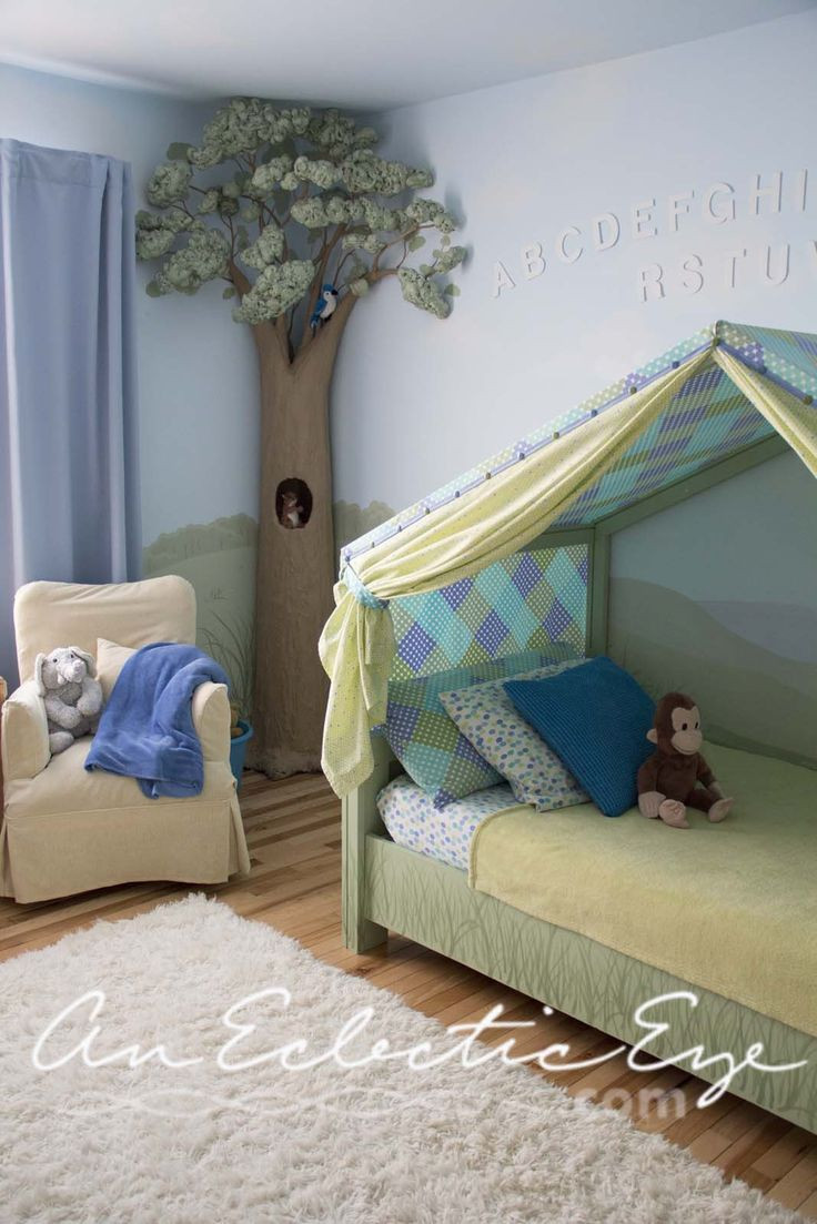 Best ideas about DIY Bed Tents . Save or Pin Best 25 Bed tent ideas on Pinterest Now.
