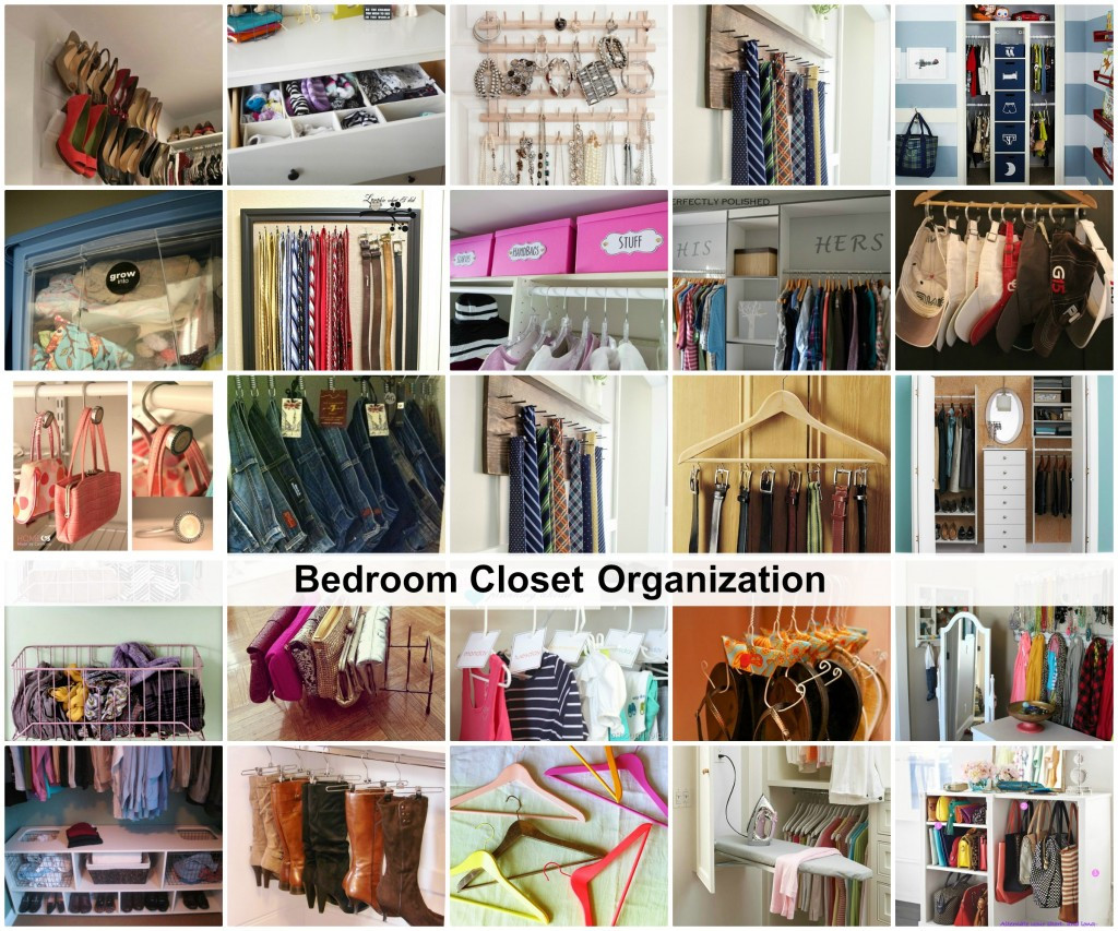 Best ideas about DIY Bedroom Organizers . Save or Pin Playroom and Toy Organization Tips The Idea Room Now.