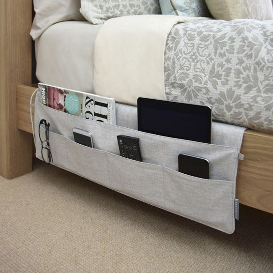 Best ideas about DIY Bedroom Organizers . Save or Pin Ideas How Can You Benefit From DIY Bedroom Closet Now.