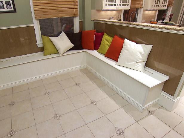 Best ideas about DIY Bench Seating . Save or Pin 26 DIY Storage Bench Ideas Now.