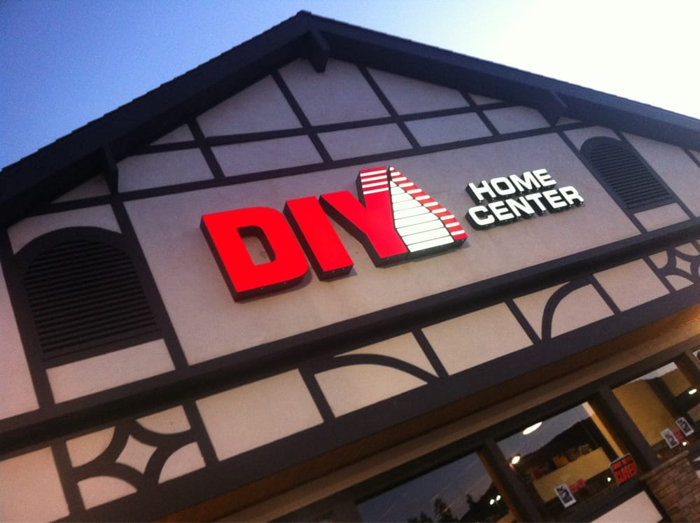 Best ideas about DIY Big Bear . Save or Pin DIY Home Center Hardware Stores Big Bear Blvd Now.