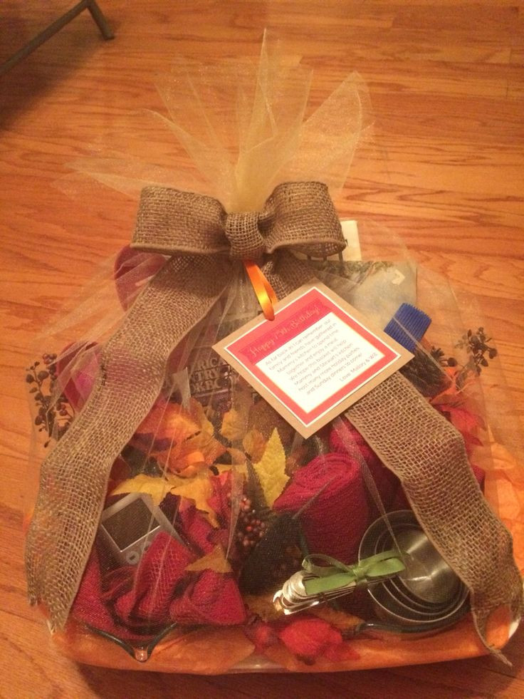 Best ideas about DIY Birthday Gifts For Grandma . Save or Pin Best 25 Grandmother birthday ts ideas on Pinterest Now.
