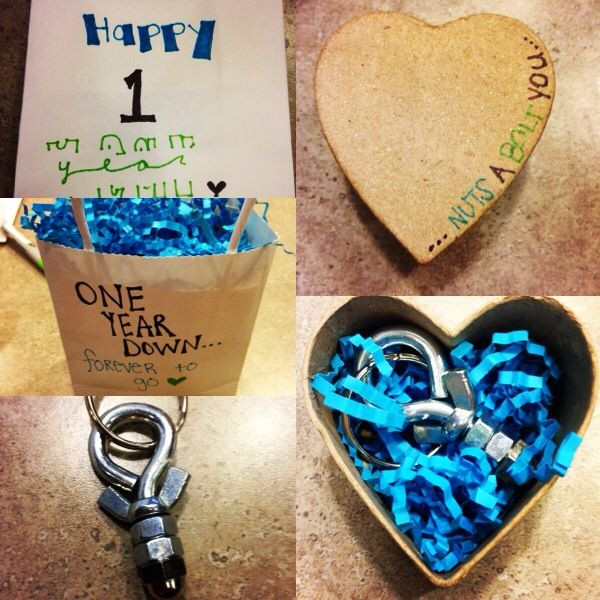 Best ideas about Diy Birthday Gifts For Him . Save or Pin Diy Birthday Gifts For Him Now.