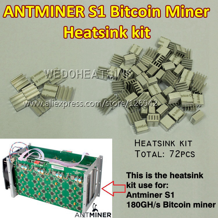 Best ideas about DIY Bitcoin Miner . Save or Pin Free Shipping Bitcoin Miner Antminer ASIC BTC 180GH s Rig Now.