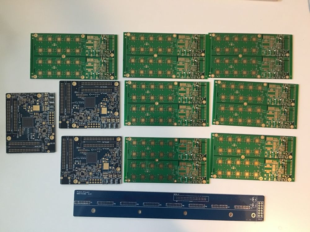 Best ideas about DIY Bitcoin Miner . Save or Pin LOOSE PCB BOARDS FOR AVALON GEN 2 BITCOIN MINER DIY USA Now.