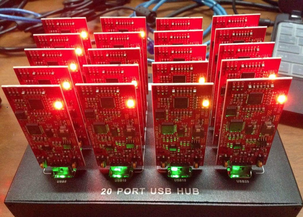 Best ideas about DIY Bitcoin Miner . Save or Pin BitFury USB Bitcoin Miner The most powerful USB miner Now.