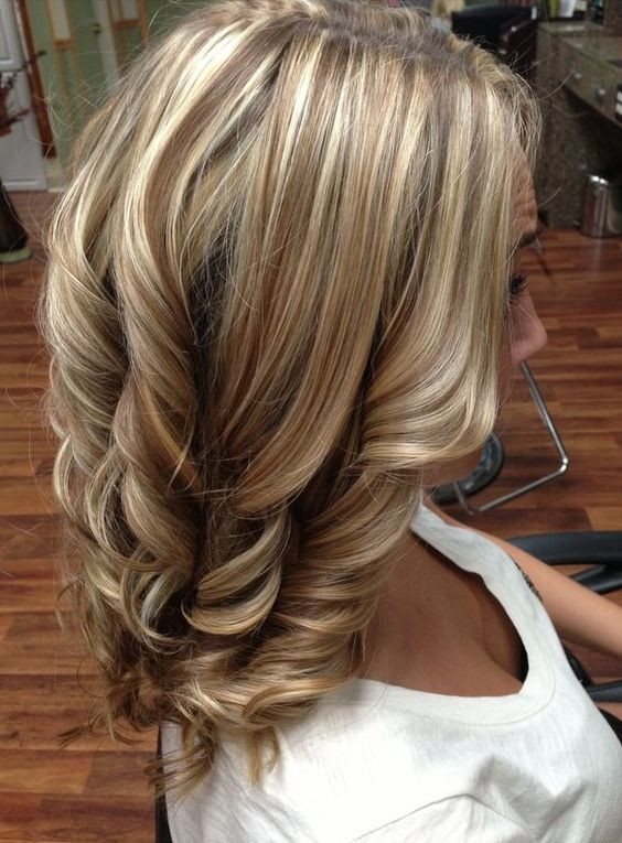 Best ideas about DIY Blonde Highlights . Save or Pin Best 25 Hair highlights ideas on Pinterest Now.