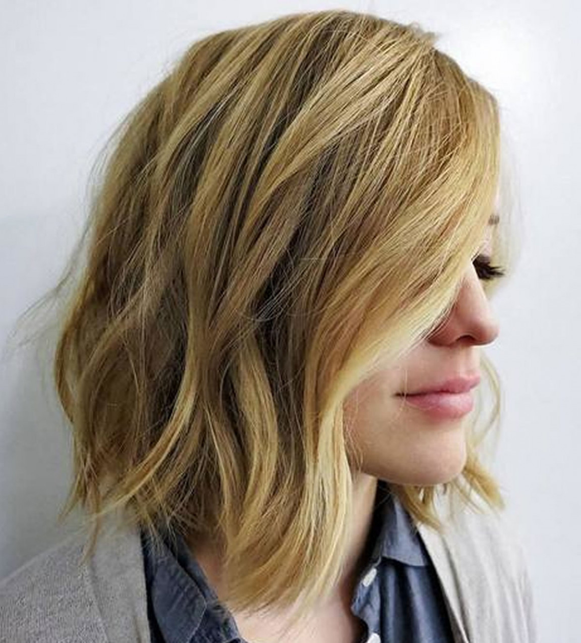 Best ideas about DIY Bob Haircut . Save or Pin Bob Hairstyle Diy Bob Hairstyles for 2018 Inspiring 60 Now.