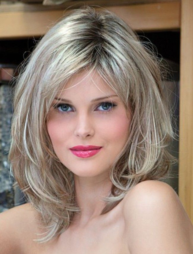 Best ideas about DIY Bob Haircut . Save or Pin cool Hottest Long Bob Hairstyles for 2016 Now.