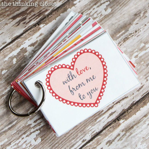 Best ideas about DIY Boyfriend Christmas Gifts . Save or Pin 24 DIY Gifts For Your Boyfriend Now.