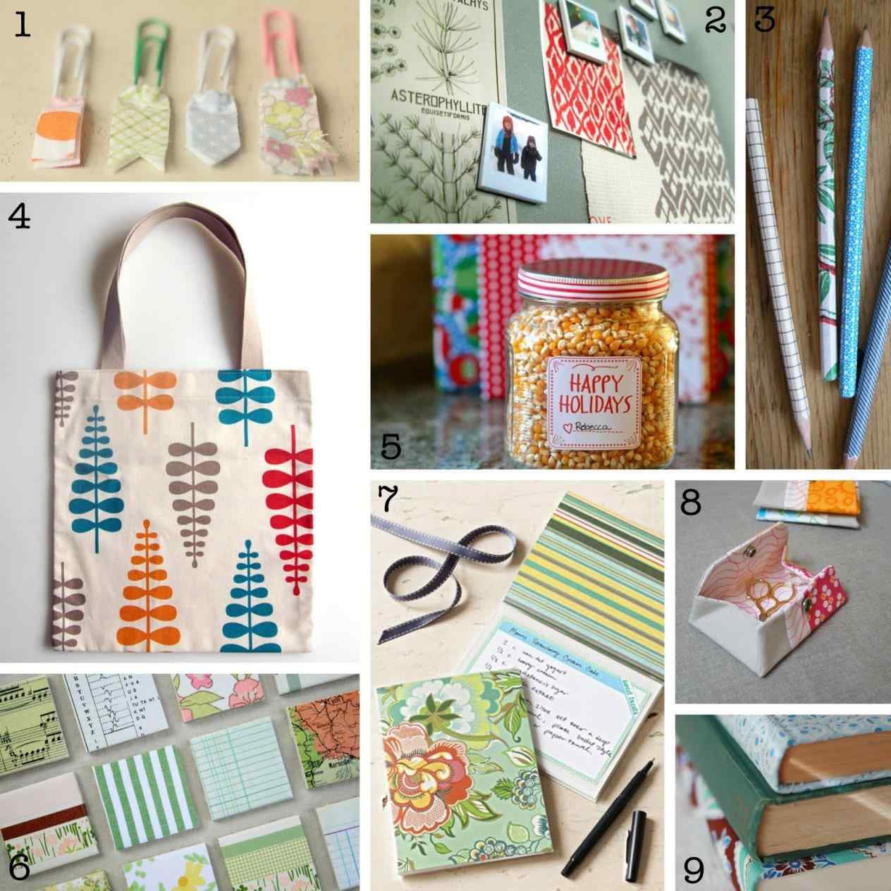 Best ideas about DIY Boyfriend Christmas Gifts . Save or Pin Craft Gift Ideas For Boyfriend Now.