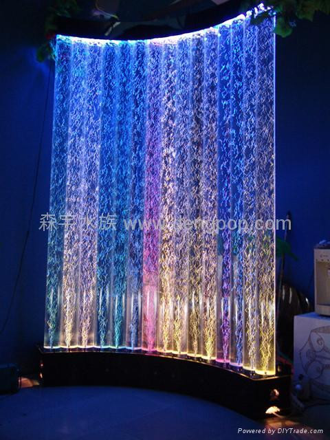 Best ideas about DIY Bubble Wall . Save or Pin bubble pannel bubble wall SY 15R aqua extreme China Now.