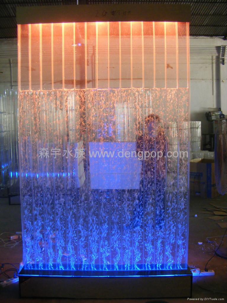 Best ideas about DIY Bubble Wall . Save or Pin bubble pannel bubble wall SY Z01 aqua extreme China Now.