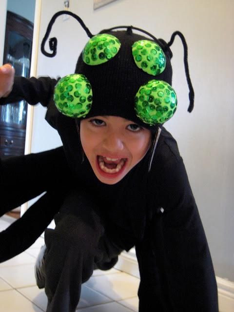 Best ideas about DIY Bug Costume . Save or Pin 25 best ideas about Bug costume on Pinterest Now.