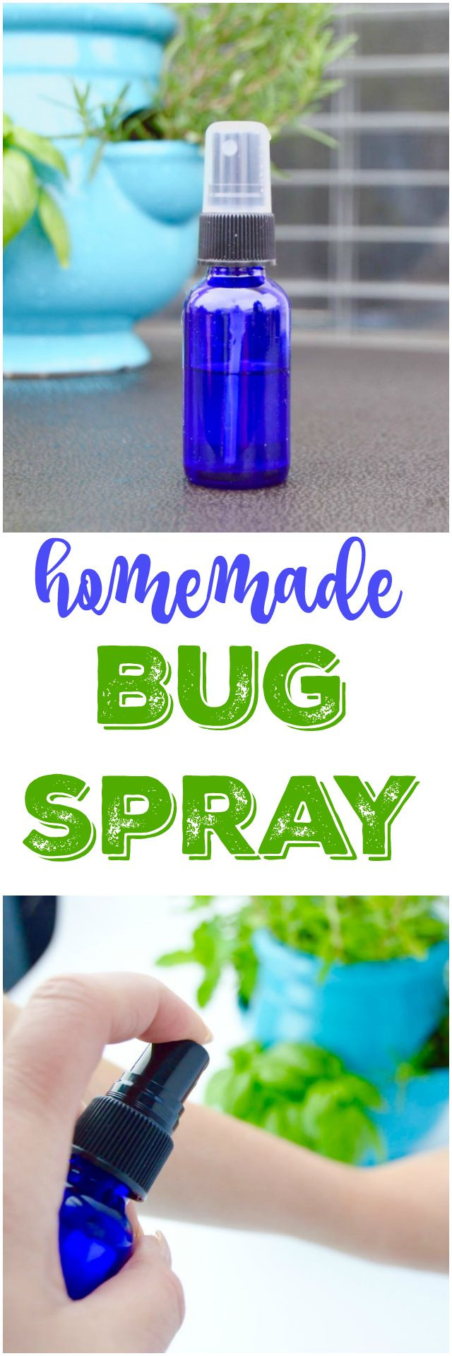 Best ideas about DIY Bug Spray . Save or Pin 25 Best Ideas about Bug Spray Recipe on Pinterest Now.