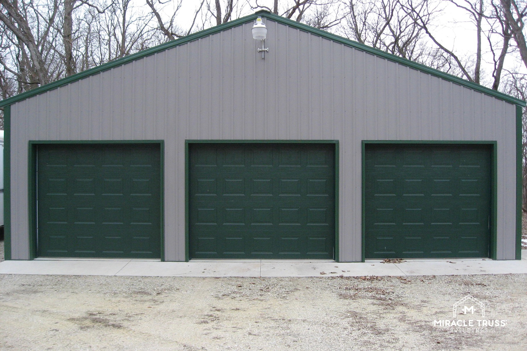 Best ideas about DIY Building Kits . Save or Pin Easy Assemble DIY Metal Garage or Shop Now.