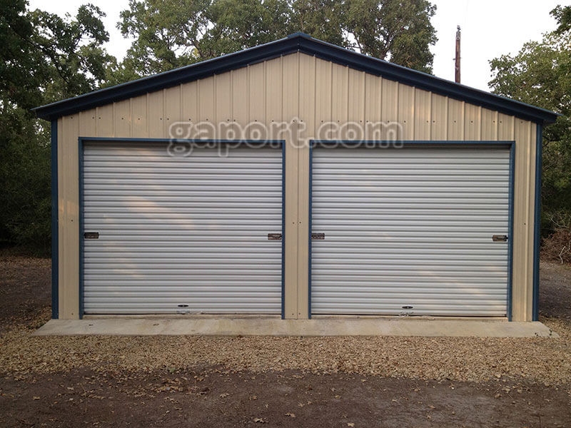 Best ideas about DIY Building Kits . Save or Pin Steel Building Kits Now.