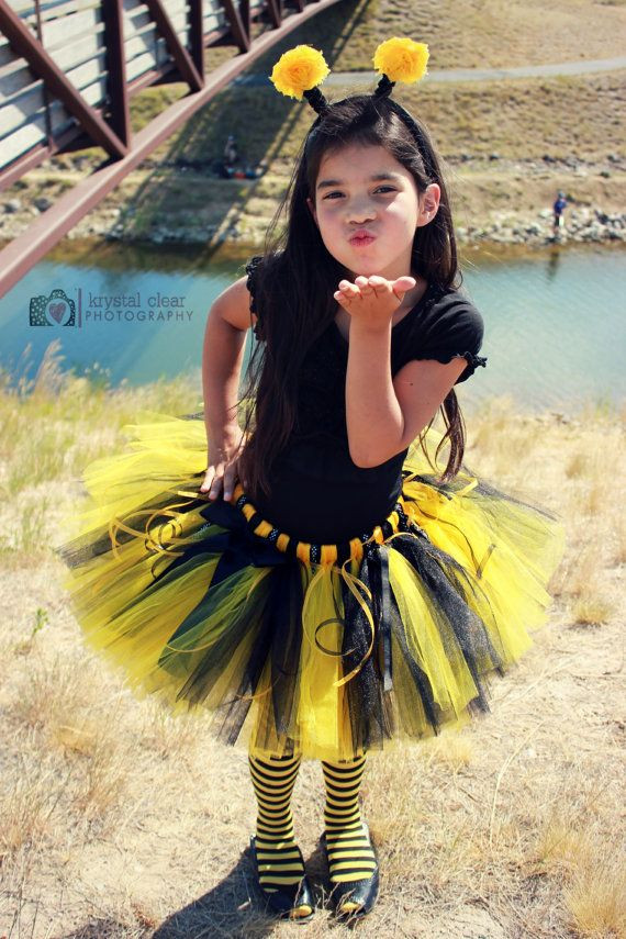 Best ideas about DIY Bumblebee Costume . Save or Pin 1000 ideas about Bee Costumes on Pinterest Now.