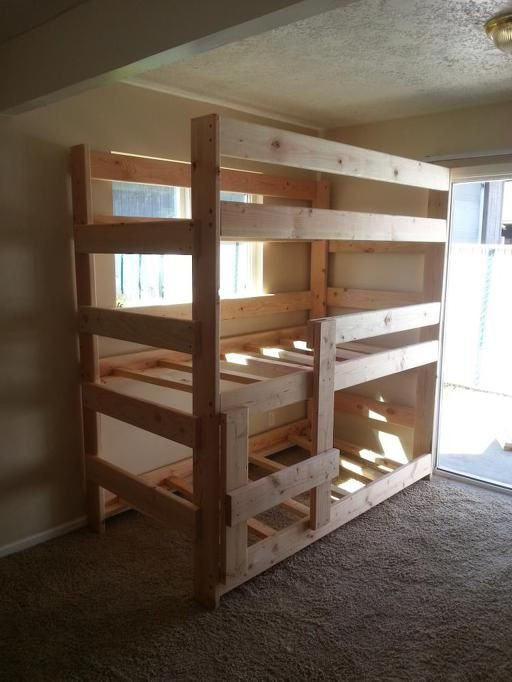 Best ideas about DIY Bunk Bed Ladder . Save or Pin Best 20 Bunk Bed Ladder Ideas Pinterest Loft Bed Diy Now.