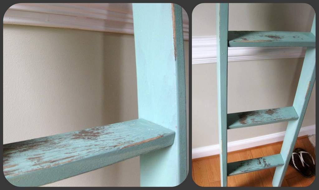 Best ideas about DIY Bunk Bed Ladder . Save or Pin Bunk Bed Ladder Diy PDF Woodworking Now.