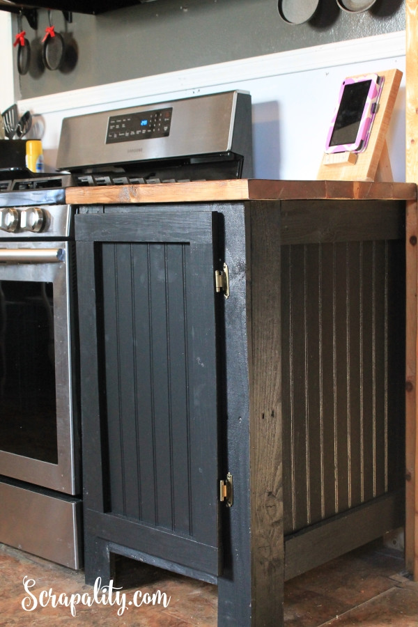 Best ideas about DIY Cabinet Doors . Save or Pin Kitchen Cabinet Doors on Pinterest Now.