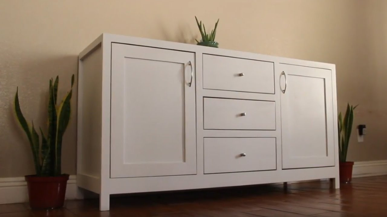 Best ideas about DIY Cabinet Doors . Save or Pin DIY Cabinet Doors Now.