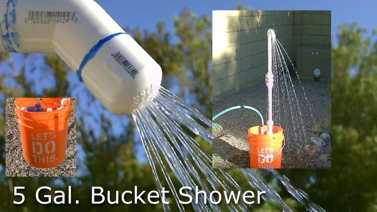 Best ideas about DIY Camp Showers . Save or Pin 25 best ideas about Camp shower on Pinterest Now.