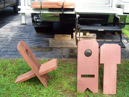 Best ideas about DIY Camping Chairs . Save or Pin The Most fortable Camping Chairs Reviewed By Campers Now.