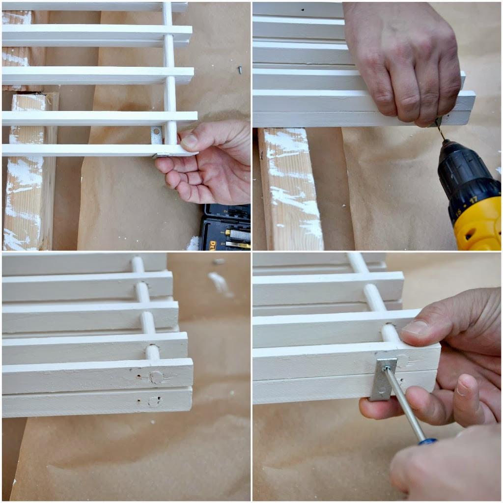 Best ideas about DIY Car Garage . Save or Pin DIY Matchbox Car Garage UPDATED Now.