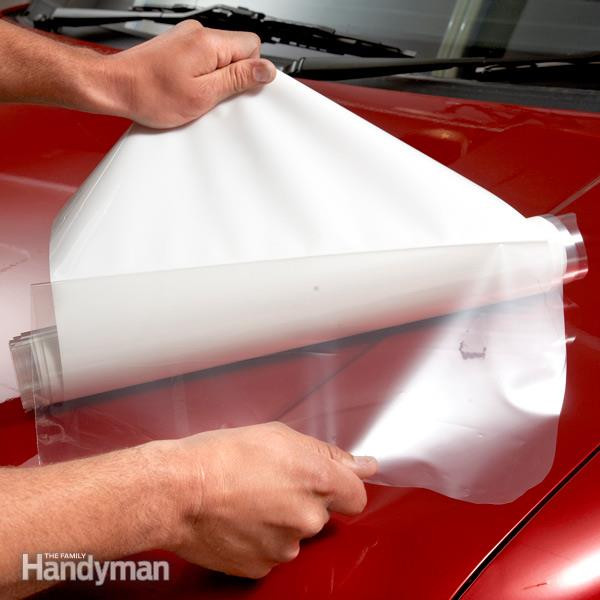 Best ideas about DIY Car Painting . Save or Pin Car Care Protect Your Car s Paint Now.