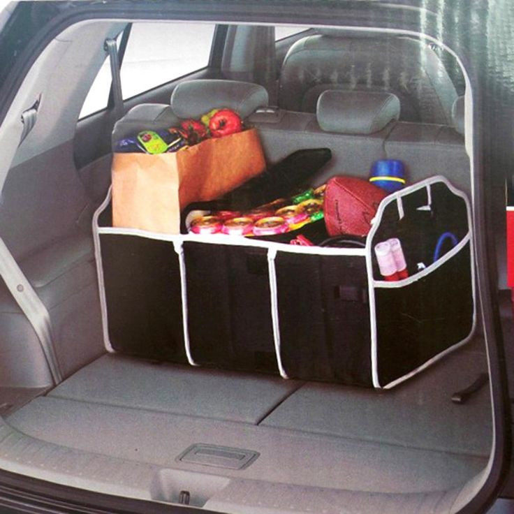 Best ideas about DIY Car Trunk Organizer . Save or Pin Best 25 Car trunk organizer ideas on Pinterest Now.