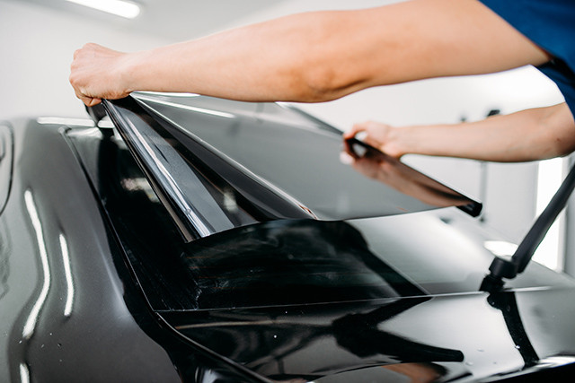 Best ideas about DIY Car Window Tint . Save or Pin Car Window Tint DIY Tips and Secrets Now.
