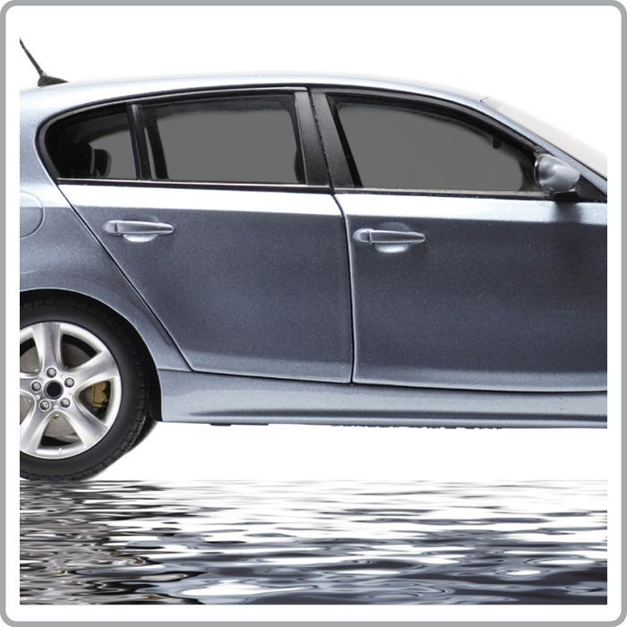 Best ideas about DIY Car Window Tint . Save or Pin Medium Charcoal Car Window Tint Now.