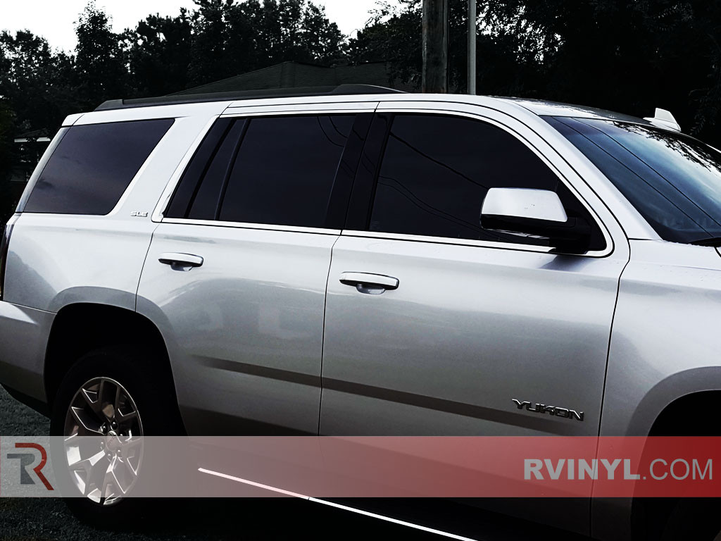 Best ideas about DIY Car Window Tint . Save or Pin diy car window tinting kits Do It Your Self Now.