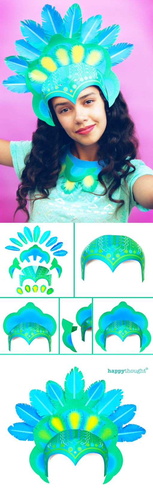 Best ideas about DIY Carnival Costume . Save or Pin Best 25 Carnival costumes ideas on Pinterest Now.