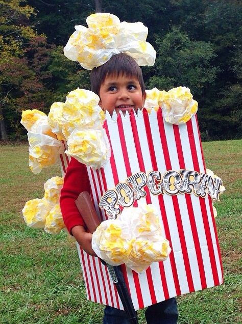 Best ideas about DIY Carnival Costume . Save or Pin diy carnival costume 8 ficial Sissy Feida Now.